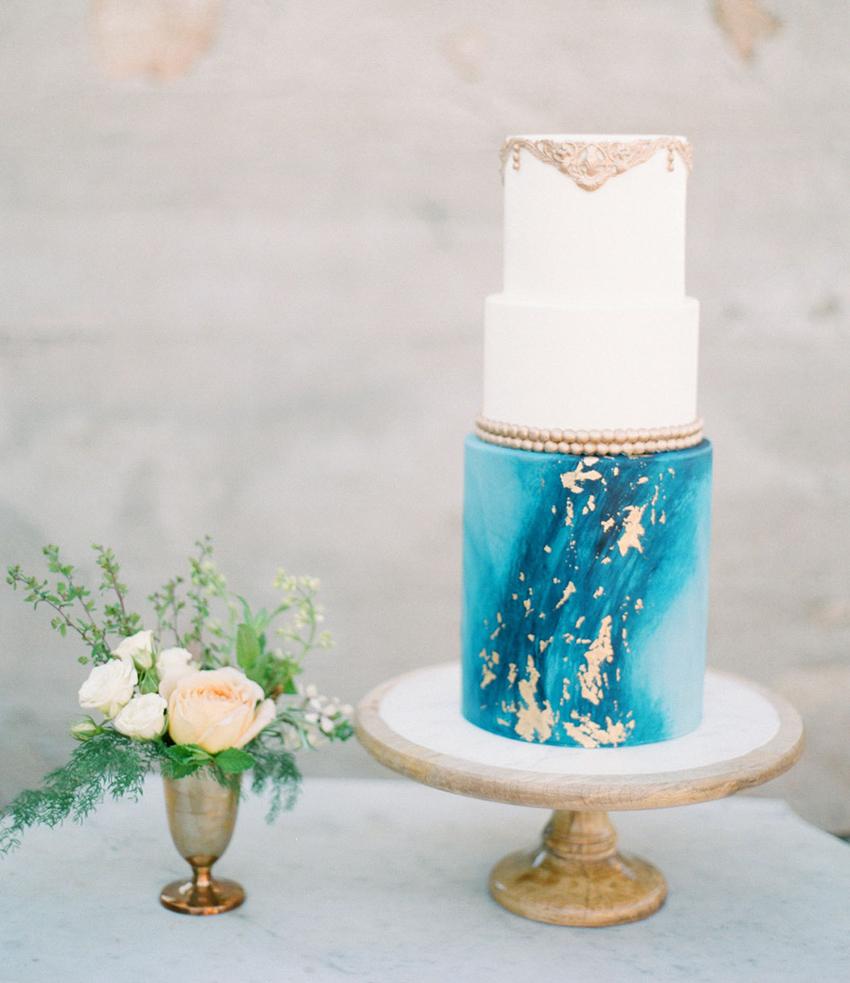 Cakes – Affinity Weddings