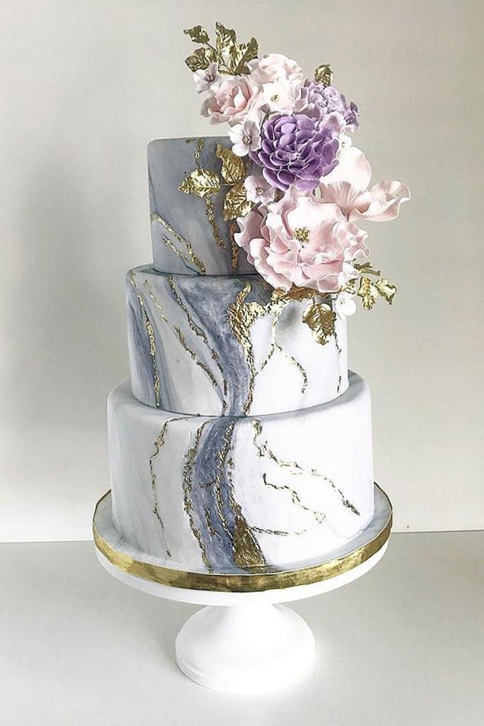 Work Of Art Affinity Weddings